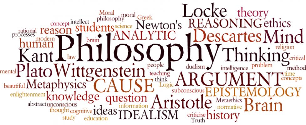 filosofiske_retninger