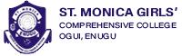 St Monica Girls Comprehensive College Enugu